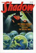 Shadow SC (2006- Sanctum Books) Double Novel Series 111-1ST