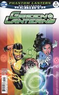 Green Lanterns (2016) 10A