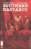 Southern Bastards (2014) 15A