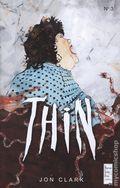 Thin (2016 American Gothic Press) 3