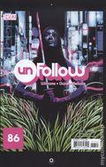 Unfollow (2015 Vertigo) 13
