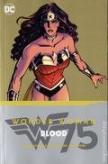 Wonder Woman TPB (2013-2017 DC Comics The New 52) 1B-REP