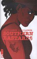 Southern Bastards (2014) 15B