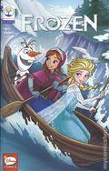 Disney Frozen (2016) 2