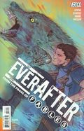 Everafter From the Pages of Fables (2016) 3