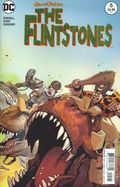 Flintstones (2016 DC) 5B