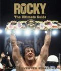 Rocky The Ultimate Guide HC (2006 DK) 1-1ST