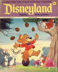 Disneyland Magazine (1972) 86