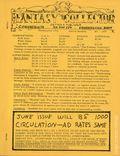 Fantasy Collector (1958) fanzine 113