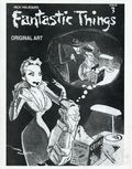 Fantastic Things Catalog (1989) 3