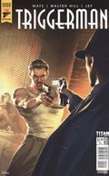 Triggerman (2016 Titan) 2A