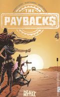 Paybacks (2016 Heavy Metal) 4