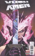 Uncanny X-Men (2016 4th Series) 15