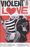 Violent Love (2016 Image) 1A