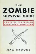 Zombie Survival Guide SC (2003 Trade Items) 1-1ST