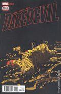 Daredevil (2016 5th Series) 13A