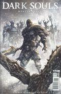 Dark Souls Winter's Spite (2016 Titan) 1A