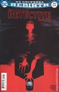 Detective Comics (2016 3rd Series) 944B