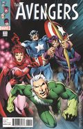 Avengers (2016 6th Series) 1.1B