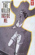 Jim Thompson Killer Inside Me (2016 IDW) 2B