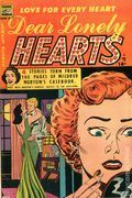 Dear Lonely Hearts (1953 Harwell) 5