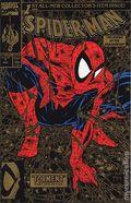 Spider-Man (1990) 1GOLD