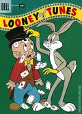 Looney Tunes and Merrie Melodies (1941 Dell) 193-10C
