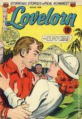 Lovelorn (1950) 46