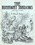 Runaway Shadows and Other Stories SC (1980 IWOC) By Frank Braum 1-1ST