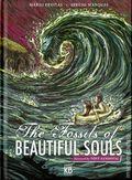 Fossils of Beautiful Souls HC (2016 Kingpin Books) 1-1ST