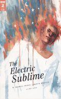 Electric Sublime (2016) 2SUB
