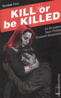 Kill or Be Killed (2016 Image) 4