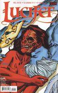 Lucifer (2015 DC) 12