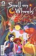 Spell on Wheels (2016) 2