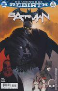 Batman (2016 3rd Series) 11B