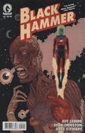 Black Hammer (2016 Dark Horse) 5A