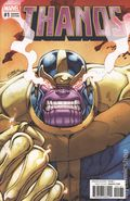 Thanos (2016 Marvel) 1B