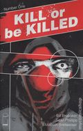 Kill or Be Killed (2016 Image) 1D