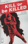 Kill or Be Killed (2016 Image) 2C