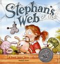 Stephan's Web TPB (2016 Andrews McMeel) A Pearls Before Swine Collection 1-1ST