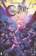 Outcast (2014 Image) 23