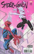 Spider-Gwen (2015 2nd Series) 14B