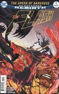Flash (2016 5th Series) 11A