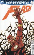 Flash (2016 5th Series) 11B
