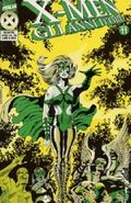 X-Men Gli Anni D'Oro TPB (Italian Edition 1995-1998 Marvel Italia) [X-Men The Golden Years] 11-1ST