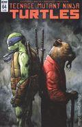 Teenage Mutant Ninja Turtles (2011 IDW) 64