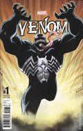 Venom (2016 Marvel) 1B