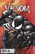 Venom (2016 Marvel) 1C