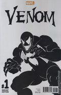 Venom (2016 Marvel) 1G
