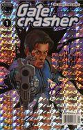 Gatecrasher (2000) 1B